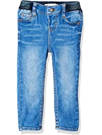 Qualified Boys Next Jeans 12-18 Months Bottoms