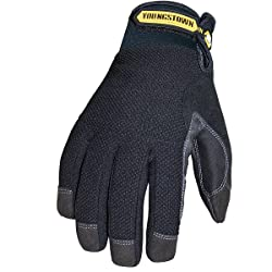 Youngstown Glove 03-3450-80