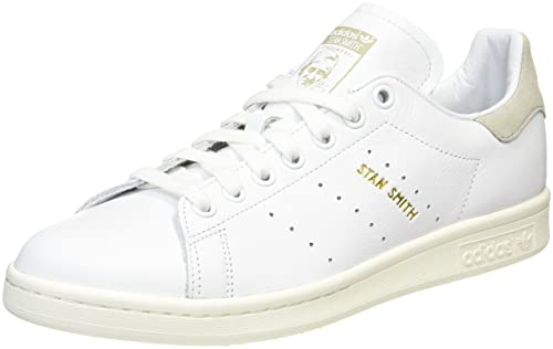 stan smith alte 36
