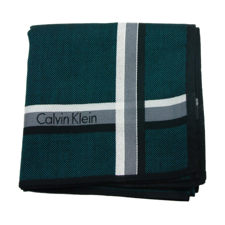 ck Calvin Klein(シーケーカルバンクライン)1,980円