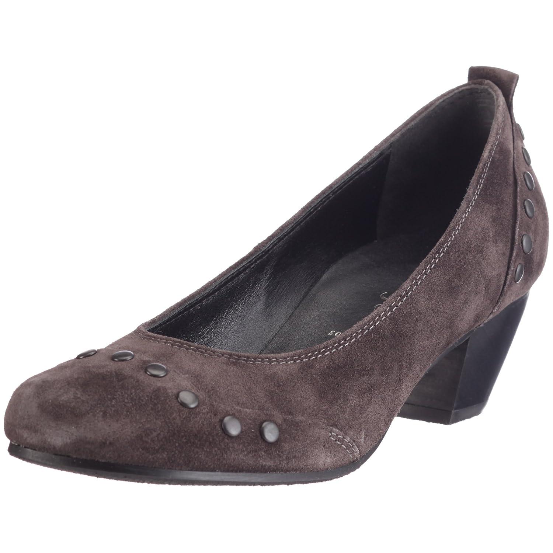 /104152 H/ÖGL Shoe Fashion GmbH Womens Shoes 0/