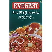 Everest Masala - Pav Bhaji, 100g cartón