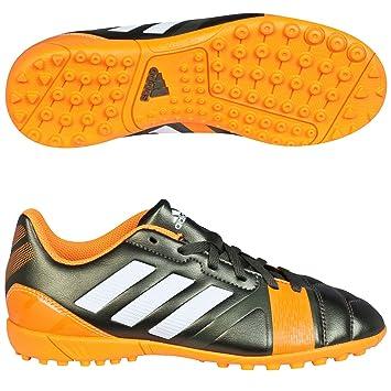 Adidas Schuhe Multinockenschuhe nitrocharge 3.0 TRX TF ...