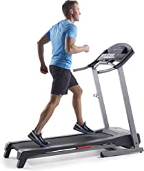 Weslo Cadence DX15 Treadmill Running Belt Model# WLTL11570 Ausdauertraining Fitness & Jogging