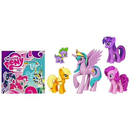 My little pony popular christmas gifts