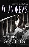 House of Secrets: A Novel