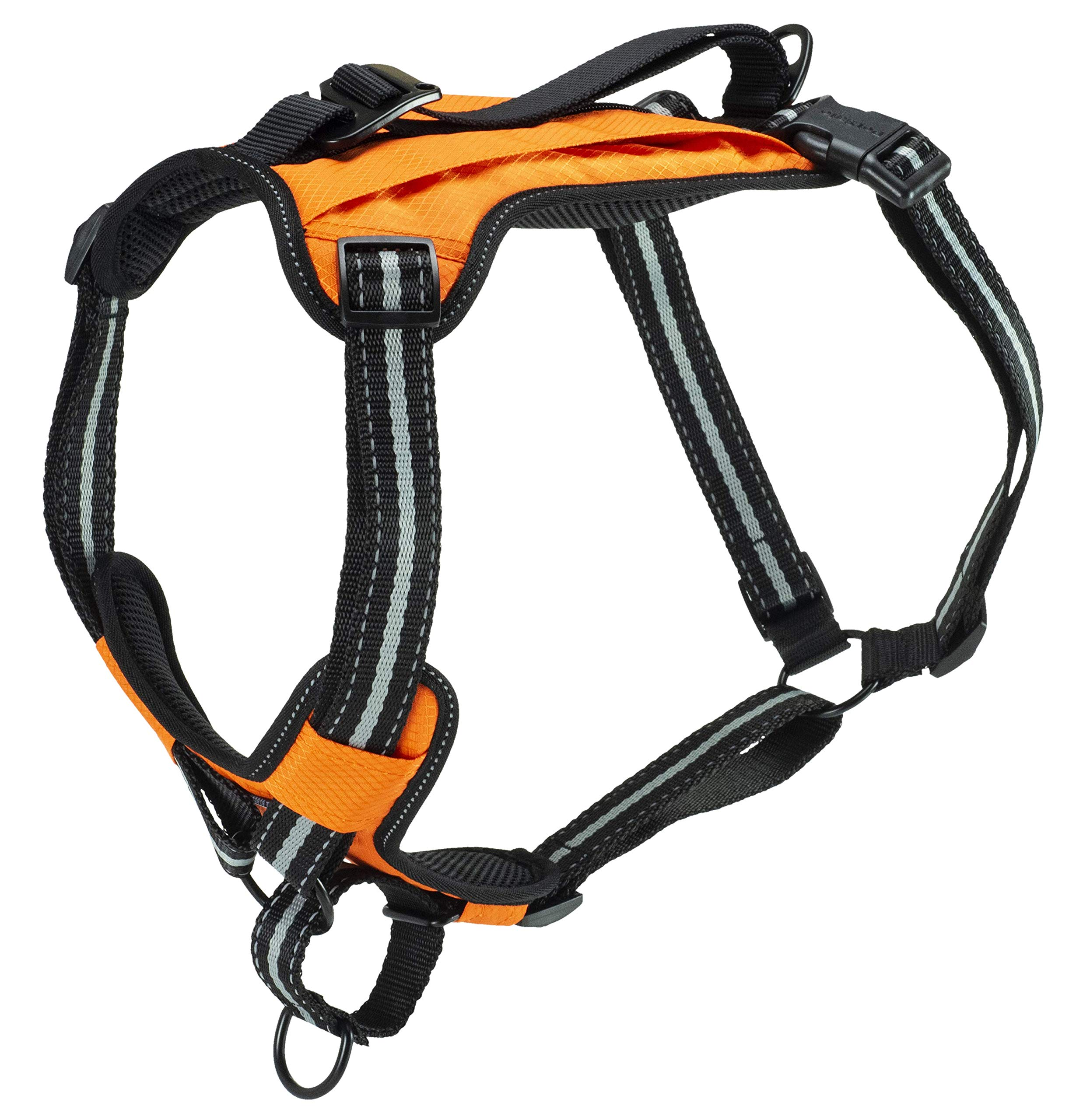 PetSafe Walk Along Outdoor Harness by PetSafe