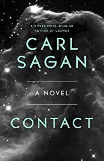 Intelligent Life In The Universe Carl Sagan Pdf