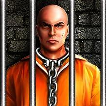 Prison Breakout Jail Escape 3D