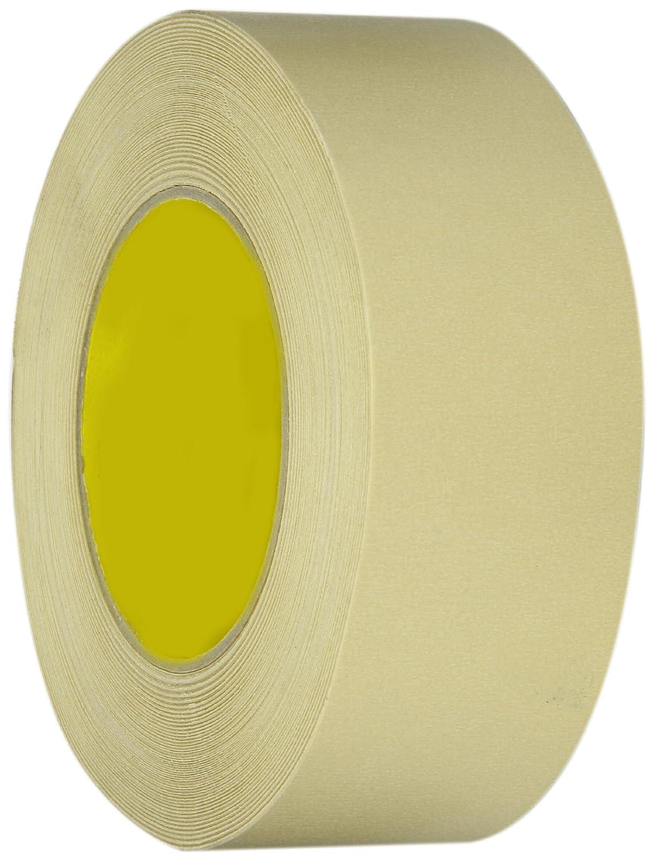Scotch Paint Masking Tape 231/231A, Tan: Amazon.com: Industrial ...