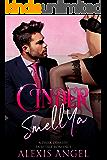 Cindersmellya: A Dark Comedy Fairytale Romance