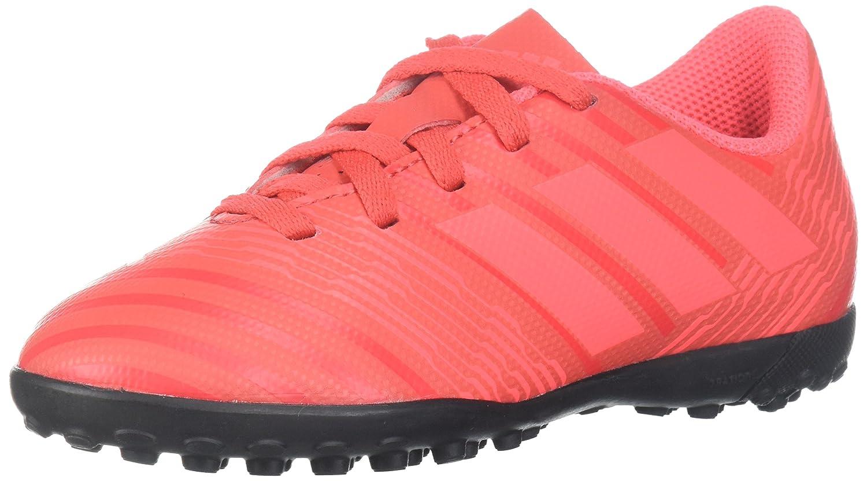 adidas Kids' Nemeziz Tango 17.4 TF J