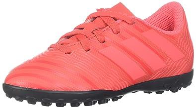 5c5d977b0b33 adidas Girls  Nemeziz Tango 17.4 TF J