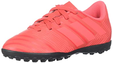 01de2498cd0 adidas Girls  Nemeziz Tango 17.4 TF J