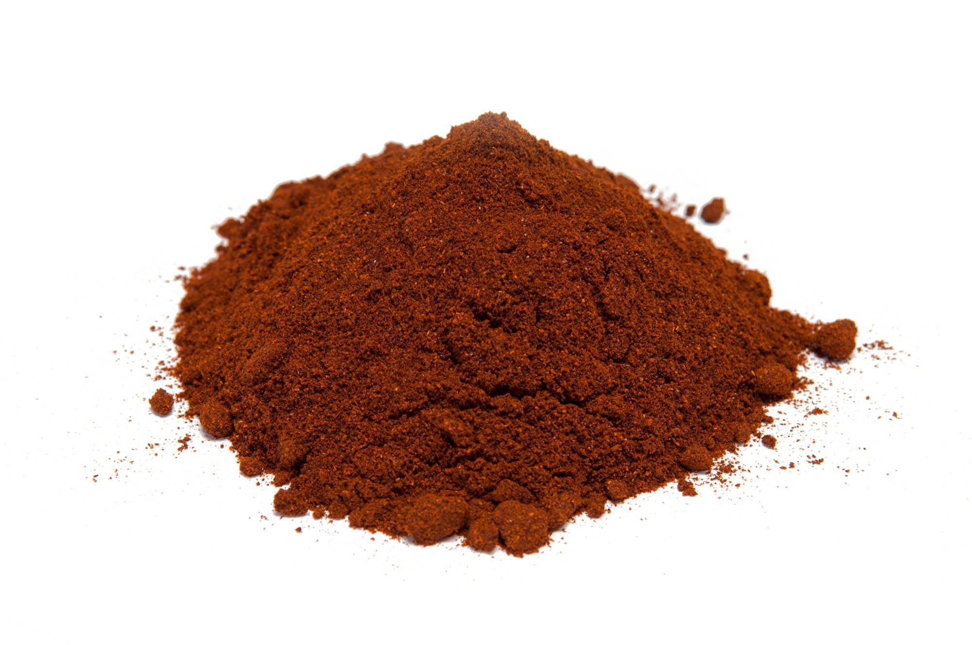 Chipotle Powder 10oz