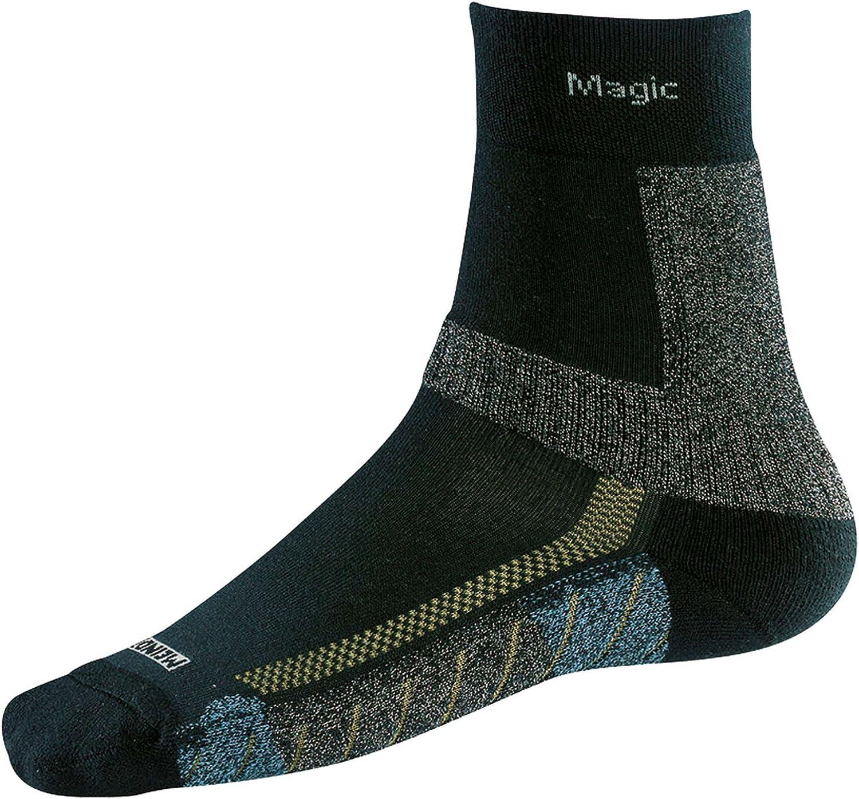 Meindl Womens Magic Socks