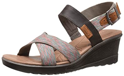 28af221876b1 KEEN Women s Skyline Wedge Sandal