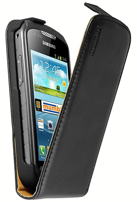 custodia samsung x cover 2