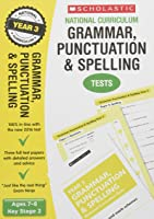 2020 SATs Practice Papers For Grammar Punctuation