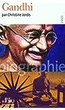 Gandhi (Folio Biographies)