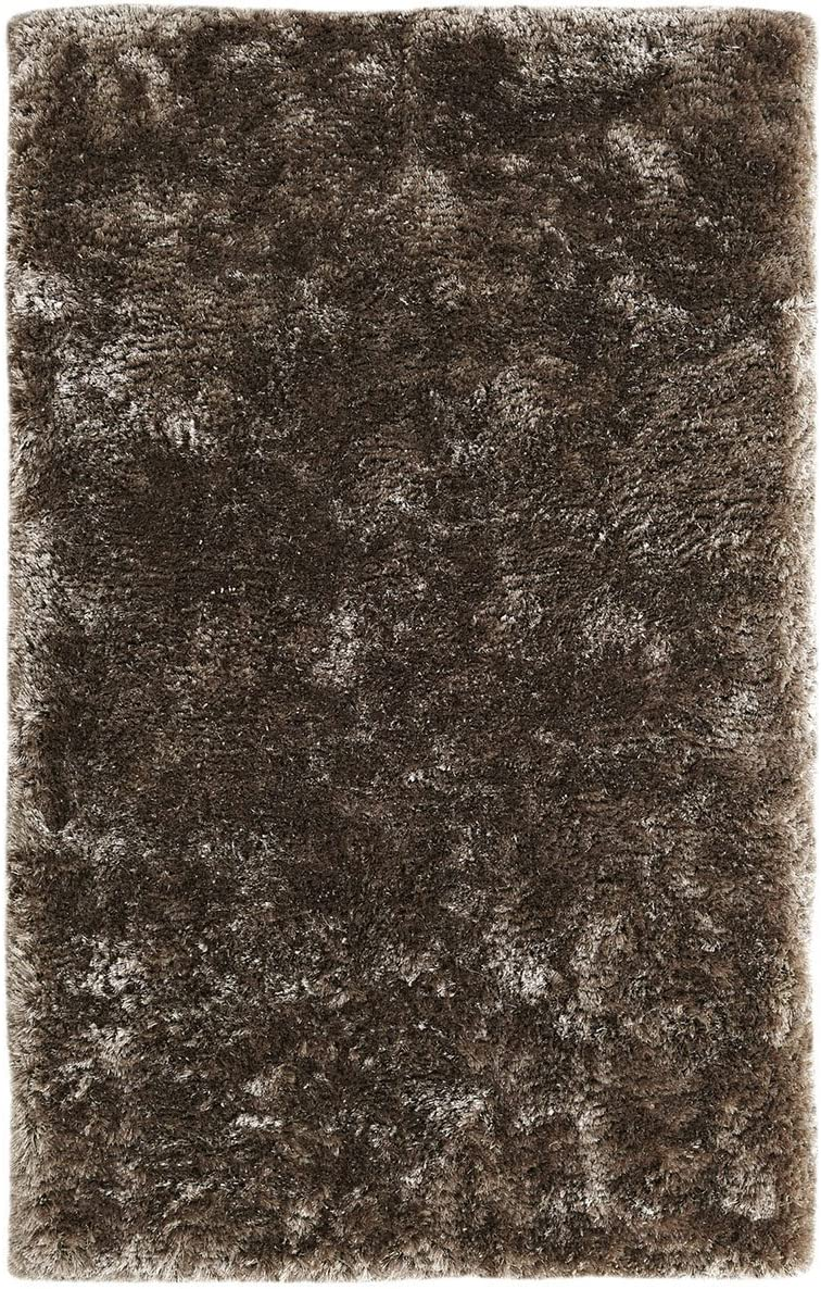 Dynamic Rugs Timeless 6000-660 Rug, 3 by 5 , Taupe