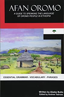 Oromo Democracy: An Indigenous African Political System: Asmarom