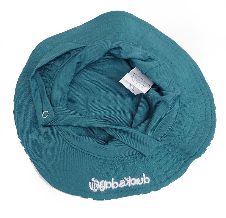 7651739d98f95 Amazon.co.jp: ducksday キッズ帽子  服&ファッション小物