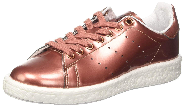 stan smith adidas copper