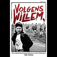Volgens Willem