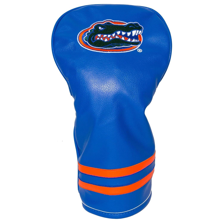 【最安値に挑戦】 NCAAヴィンテージドライバーヘッドカバー Gators B06XWVLGYG Florida B06XWVLGYG Florida Gators, ボード専門店シーズ:a19cb395 --- irlandskayaliteratura.org