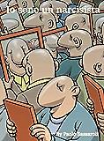 Io sono un narcisista (Italian Edition)