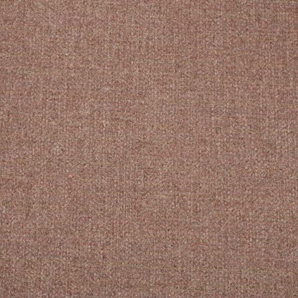 Amazon Com Shell Wool Orange Solid Woven Wool Upholstery Fabric By