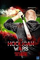 The Hooligan Wars: Einer gegen die Ultras