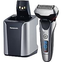 Panasonic Arc3 3-Blade Electric Shaver