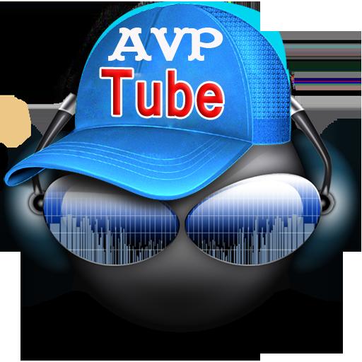 Avptube   Music   Video Search