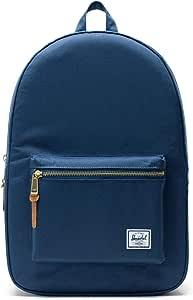 Herschel Supply Co. Settlement Backpack-Navy