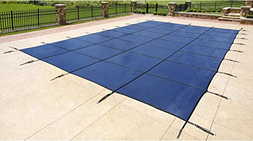 Blue-Wave-14-ft-x-28-ft-Rectangular-In-Ground-Pool-Safety-Cover