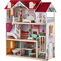 Amazon Best Sellers Best Dollhouses