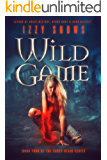 Wild Game (Codex Blair Book 4)