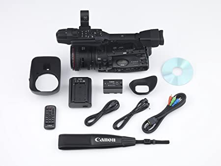 Canon 4457B001 product image 9