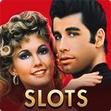 SLOTS - Black Diamond Casino Slot Machines for Fun