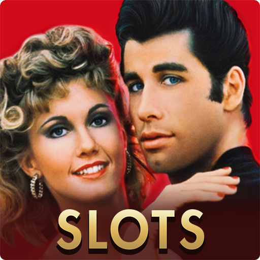 slots-black-diamond-casino-slot-machines-for-fun