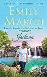 Jackson: Eternity Springs: The McBrides of Texas: 16