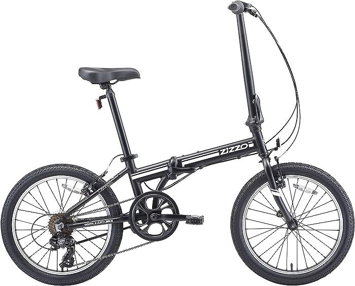 Top 8 Blender Phone Mount Bike