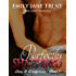 Perfectly Shattered: New Adult Romance (Sexy & Dangerous Book 1)
