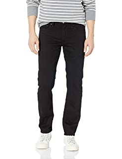 c6a03a93475 Amazon.com: Levi's Men's 511 Slim Fit Jean: Levi's: Clothing
