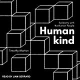 Humankind: Solidarity with Nonhuman People