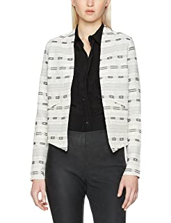 Manteau Sivaz Ichi Et Accessoires Ja Femme Vêtements z1S8gn