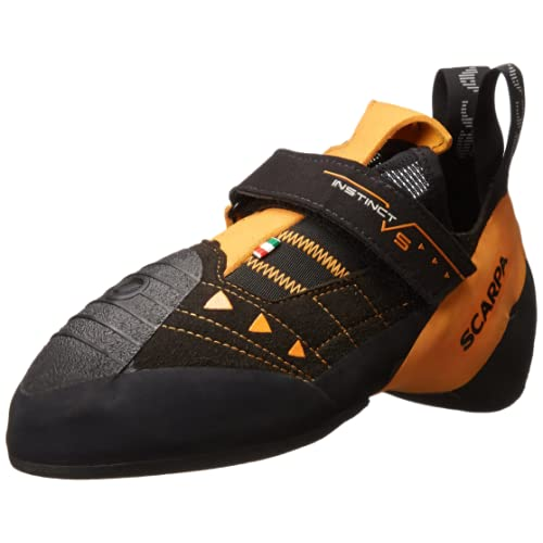 Best All Round Climbing Shoes