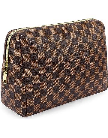 f4d382612ec Cosmetic Bags   Amazon.com